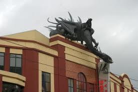 dragonfellbeast2s