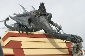 dragonfellbeast1
