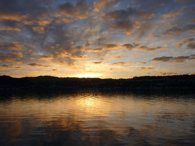 Sunset425