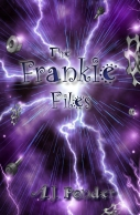 The Frankie Files